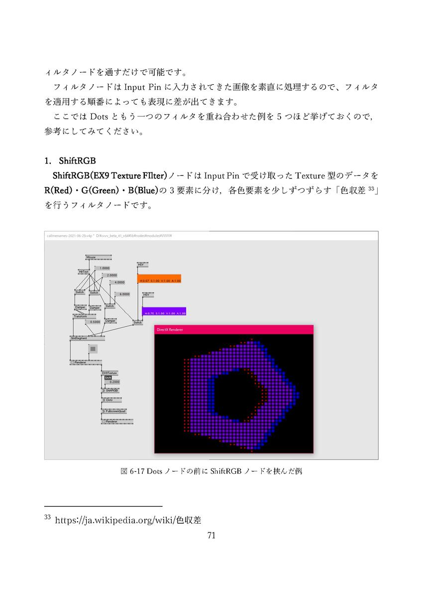 f:id:yomoyamareiji:20210703162657p:plain