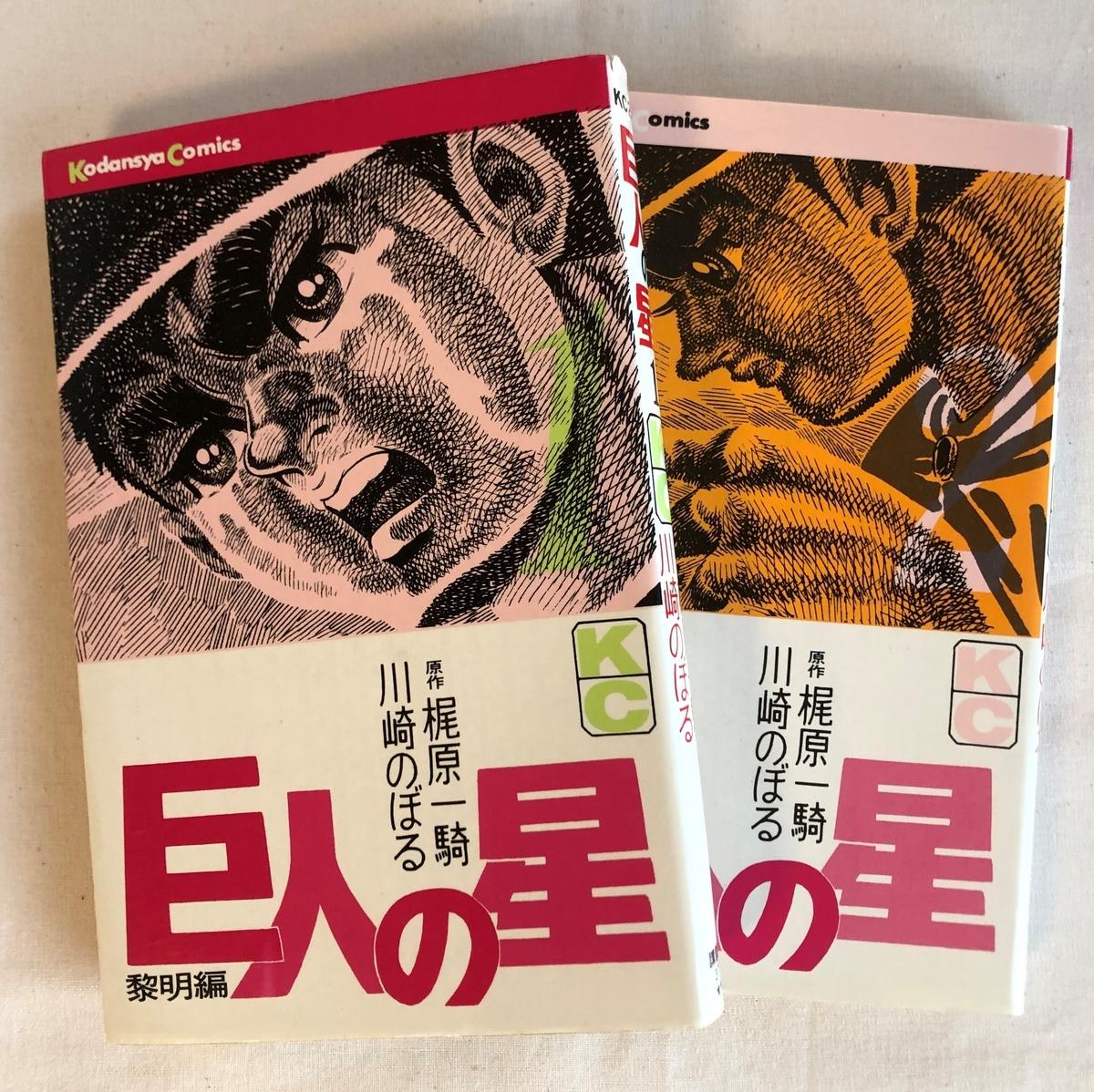 f:id:yomoyamayomoyama:20190316154103j:plain