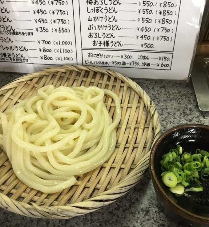 f:id:yomoyamayomoyama:20190320173345j:plain