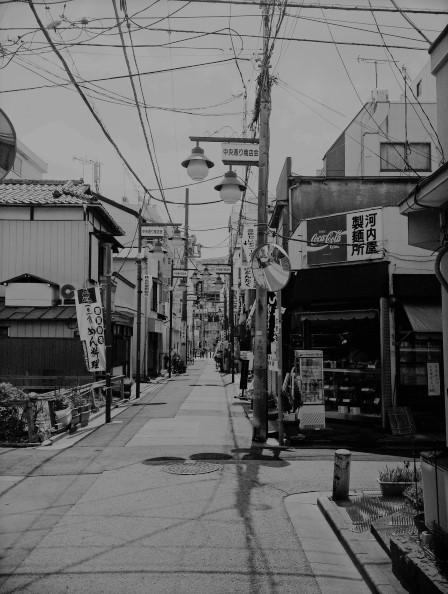 f:id:yomoyamayomoyama:20190325215935j:plain
