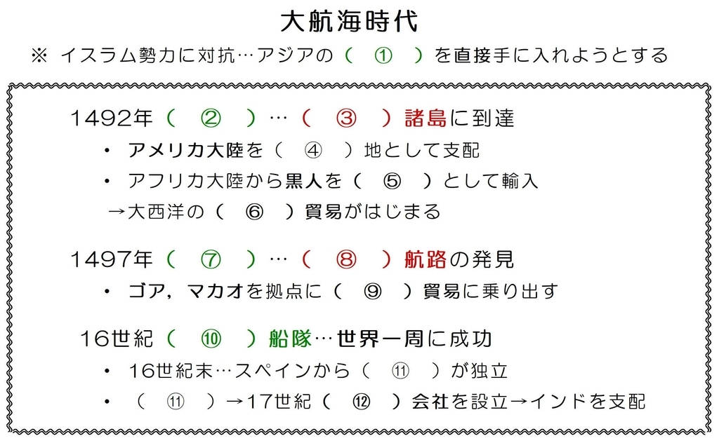 f:id:yomoyamayomoyama:20190405195225j:plain