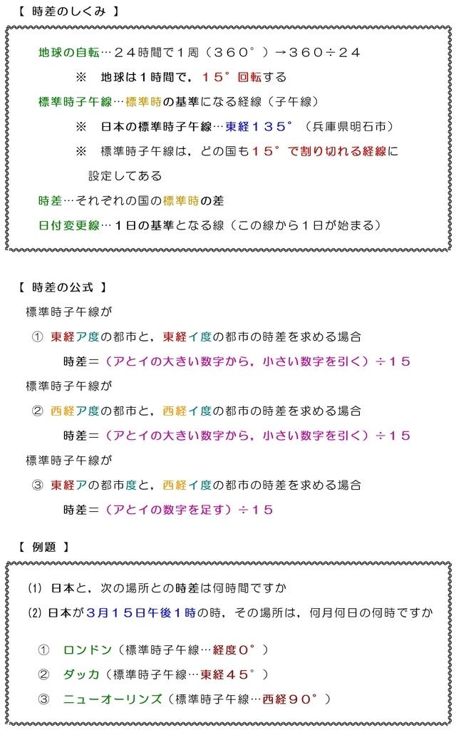 f:id:yomoyamayomoyama:20190405195344j:plain