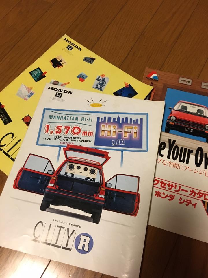 f:id:yomoyamayomoyama:20190405200159j:plain