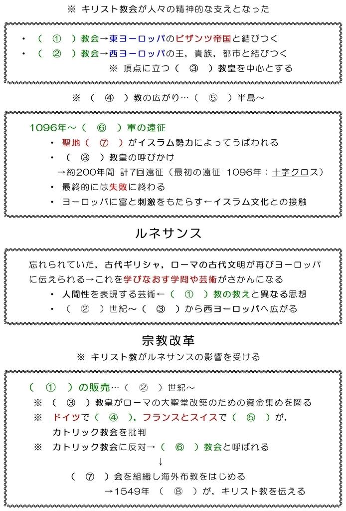 f:id:yomoyamayomoyama:20190405200616j:plain