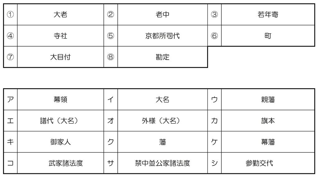 f:id:yomoyamayomoyama:20190405203227j:plain