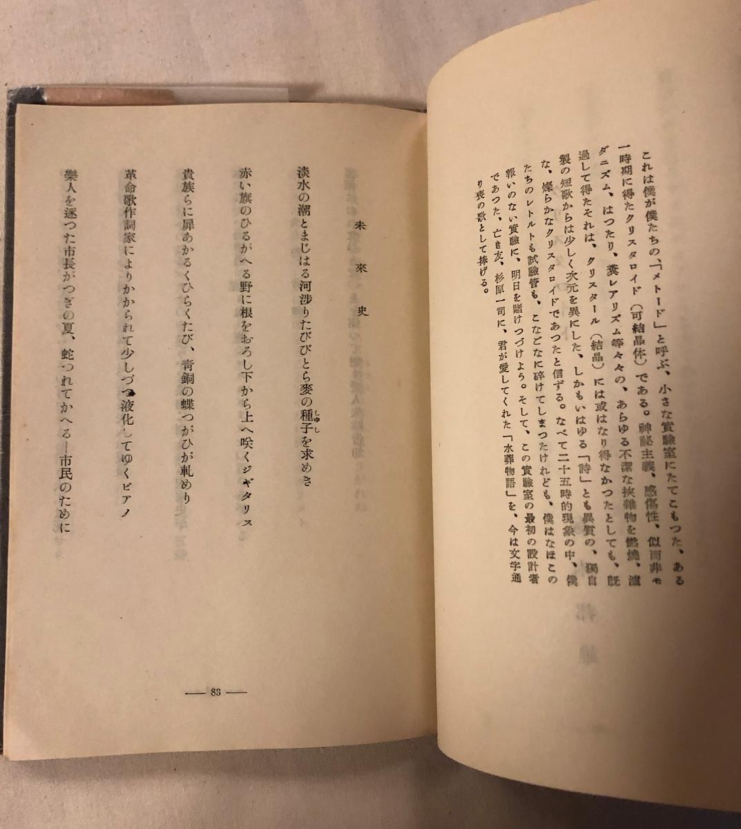 f:id:yomoyamayomoyama:20190414195158j:plain
