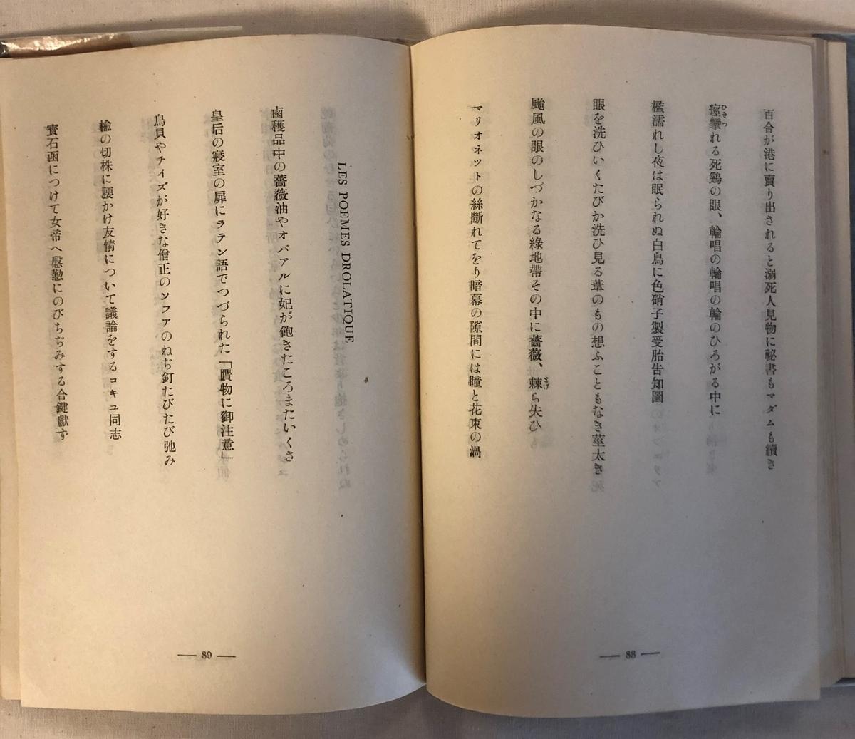 f:id:yomoyamayomoyama:20190417180101j:plain