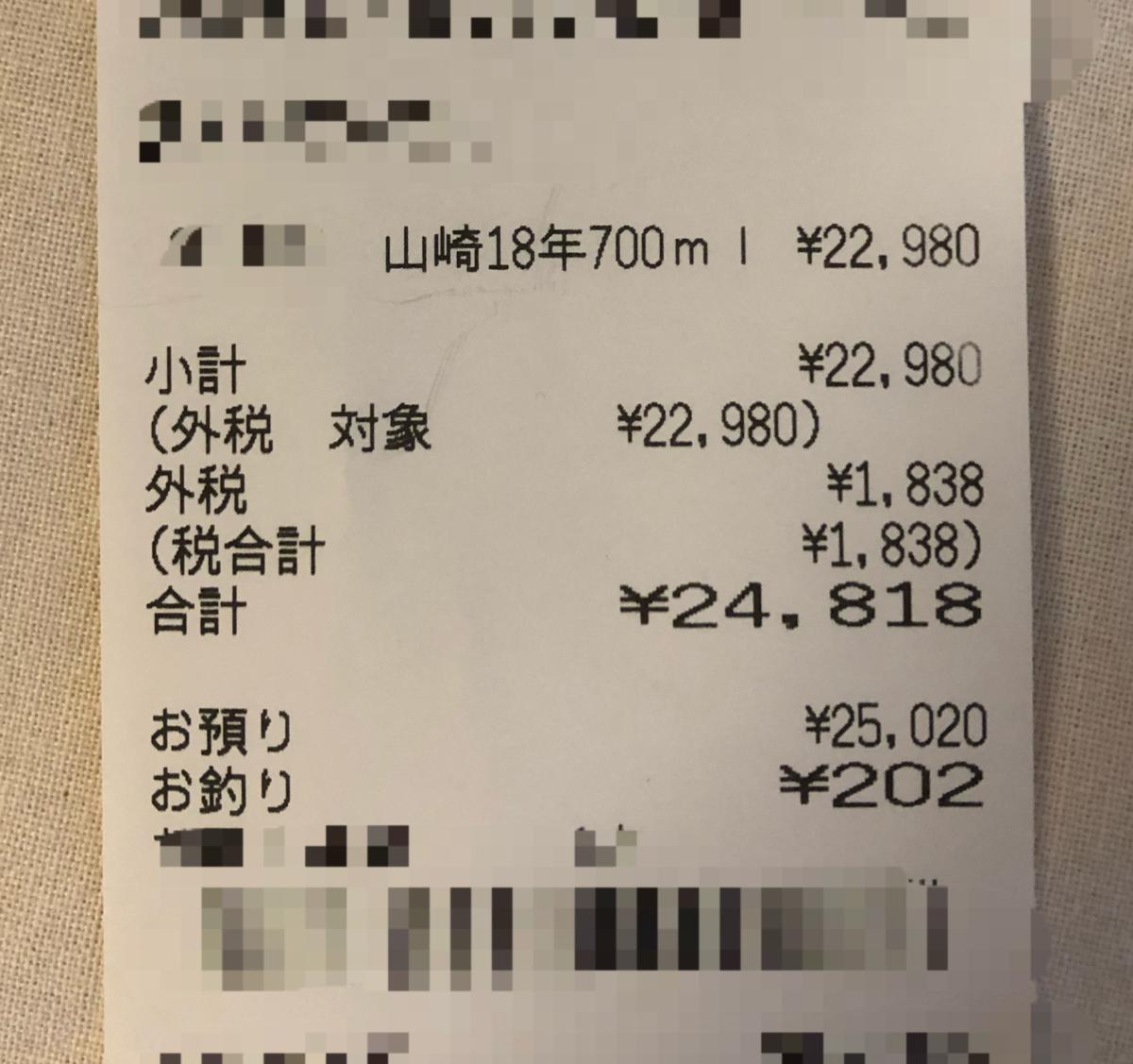 f:id:yomoyamayomoyama:20190421152023p:plain