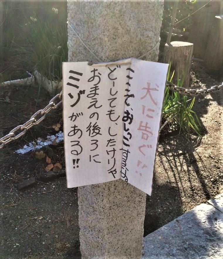 f:id:yomoyamayomoyama:20190424195116j:plain