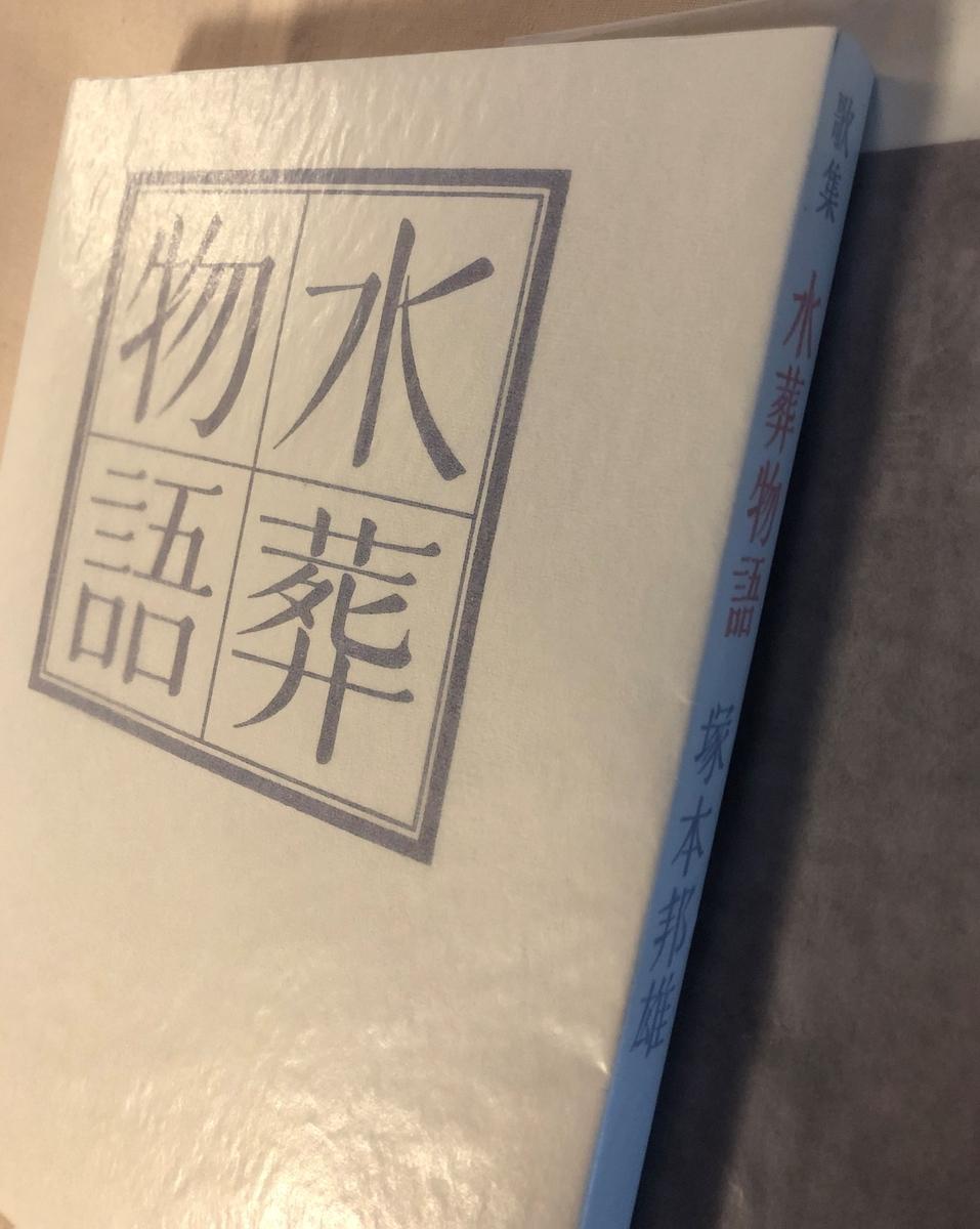 f:id:yomoyamayomoyama:20190430174240j:plain