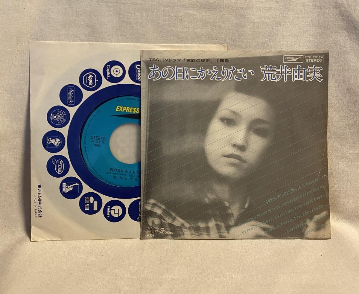 f:id:yomoyamayomoyama:20200522073426j:plain