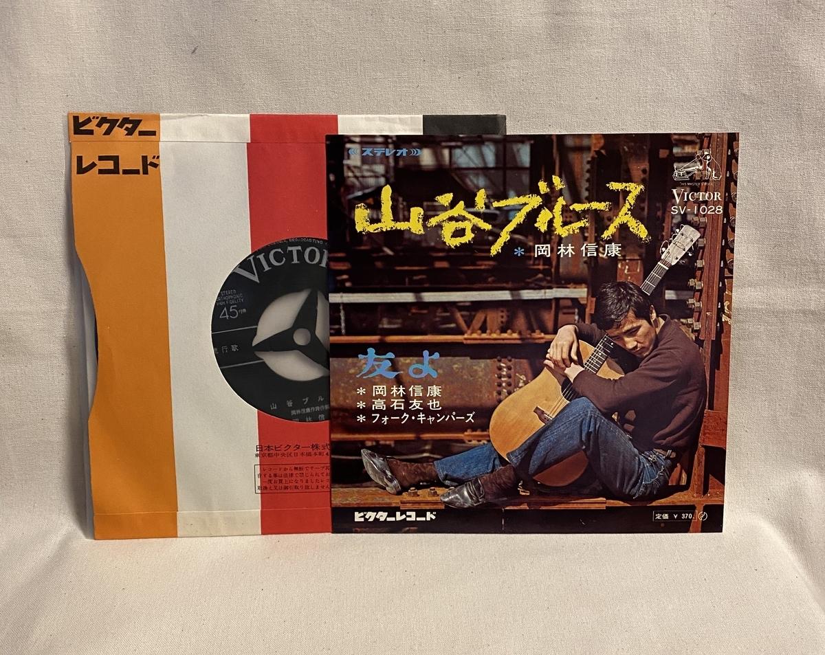 f:id:yomoyamayomoyama:20200610064917j:plain