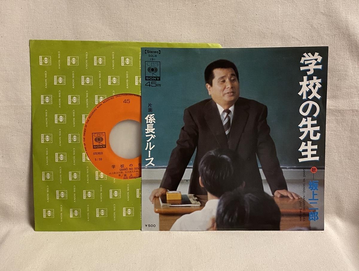 f:id:yomoyamayomoyama:20200613164148j:plain