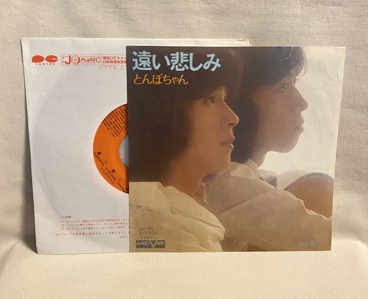 f:id:yomoyamayomoyama:20200920073805j:plain