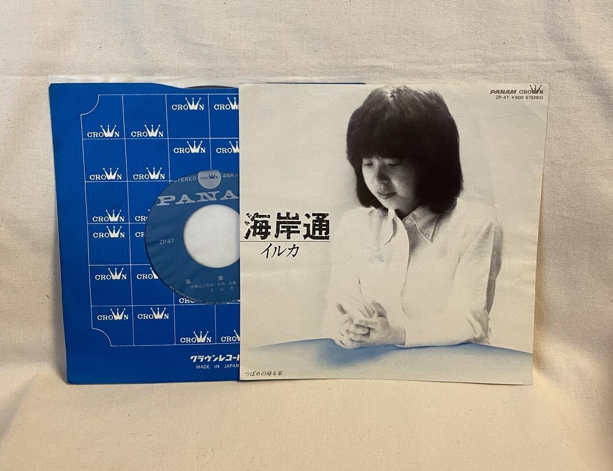 f:id:yomoyamayomoyama:20201113065031j:plain