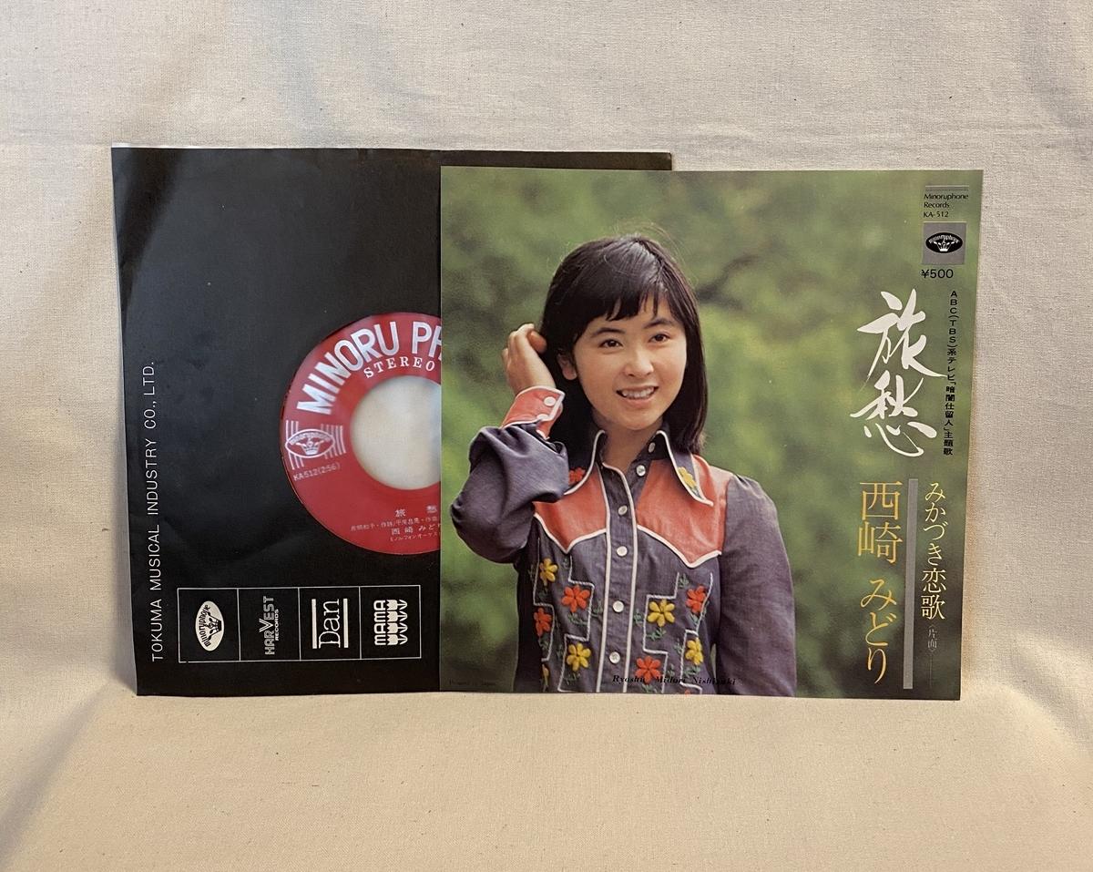 f:id:yomoyamayomoyama:20201125064333j:plain