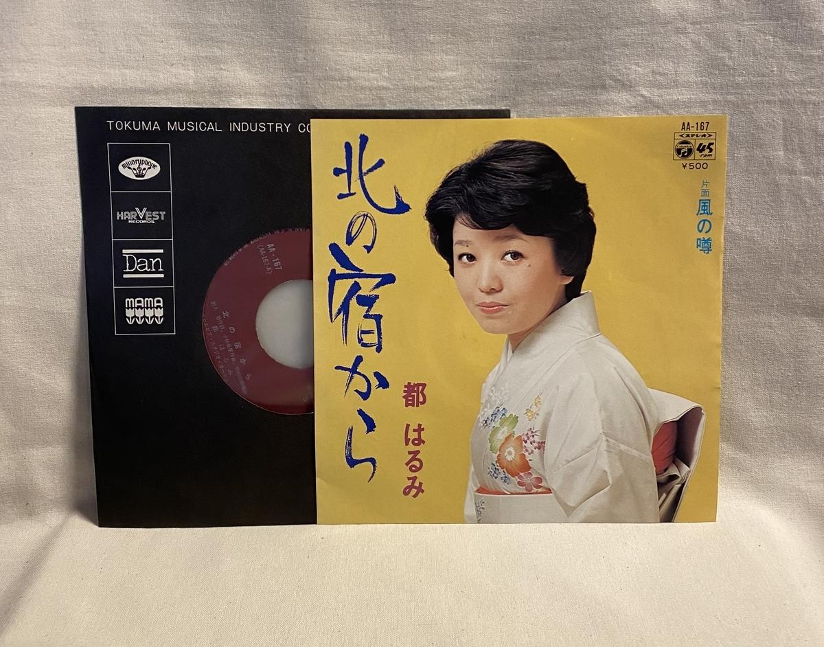 f:id:yomoyamayomoyama:20201218064652j:plain