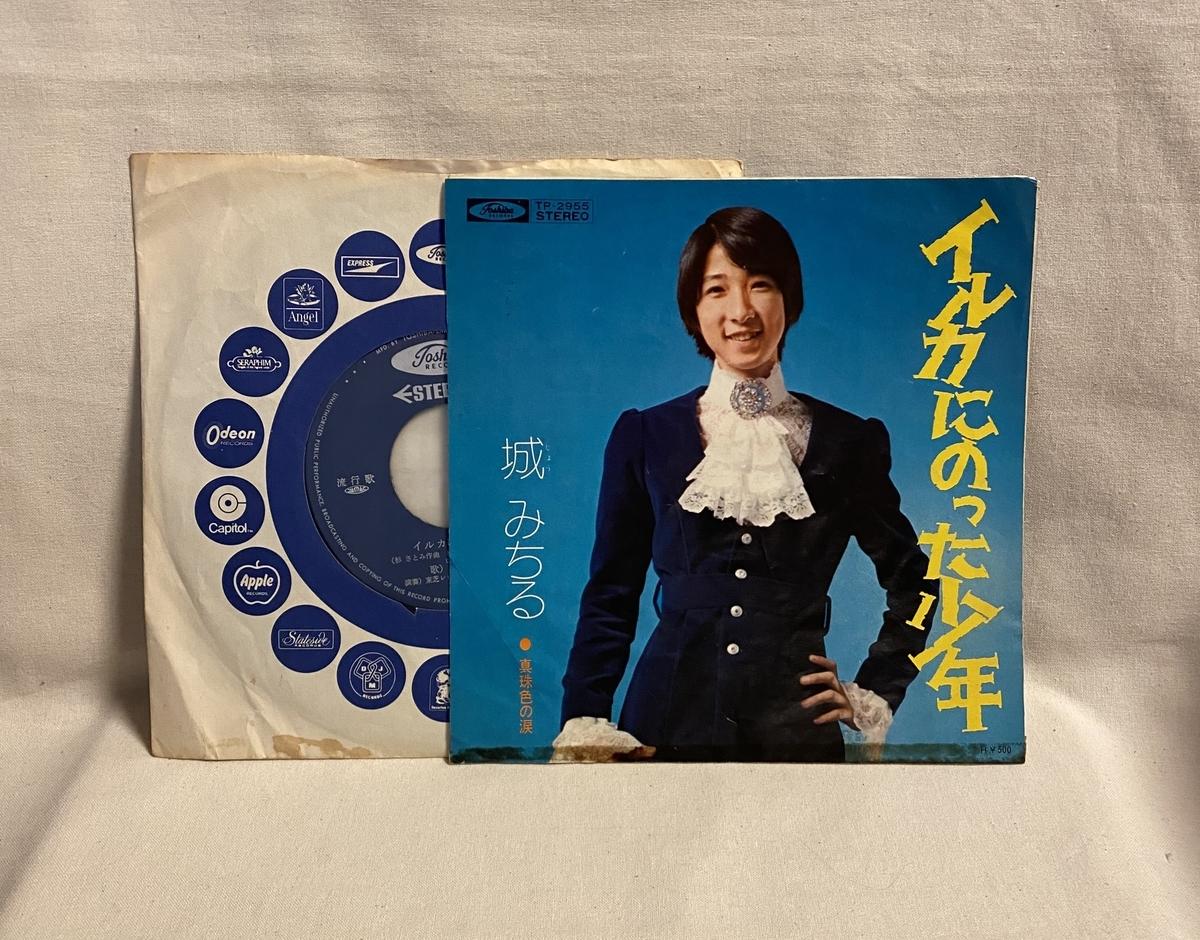 f:id:yomoyamayomoyama:20201220072636j:plain
