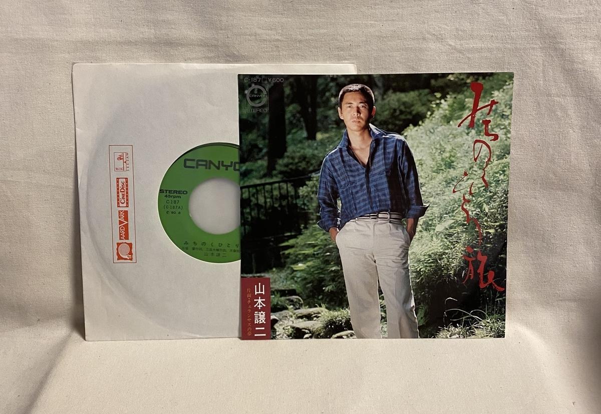 f:id:yomoyamayomoyama:20201231074147j:plain