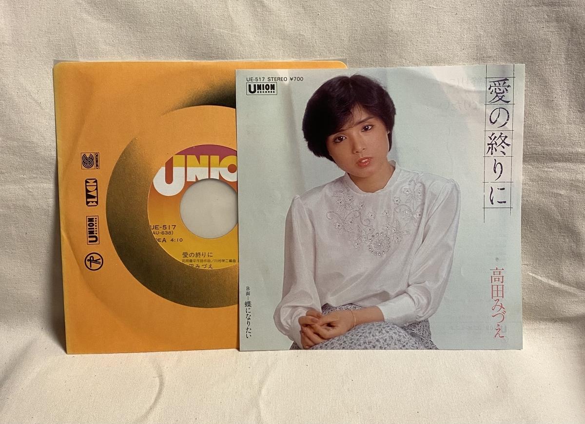 f:id:yomoyamayomoyama:20210125065357j:plain