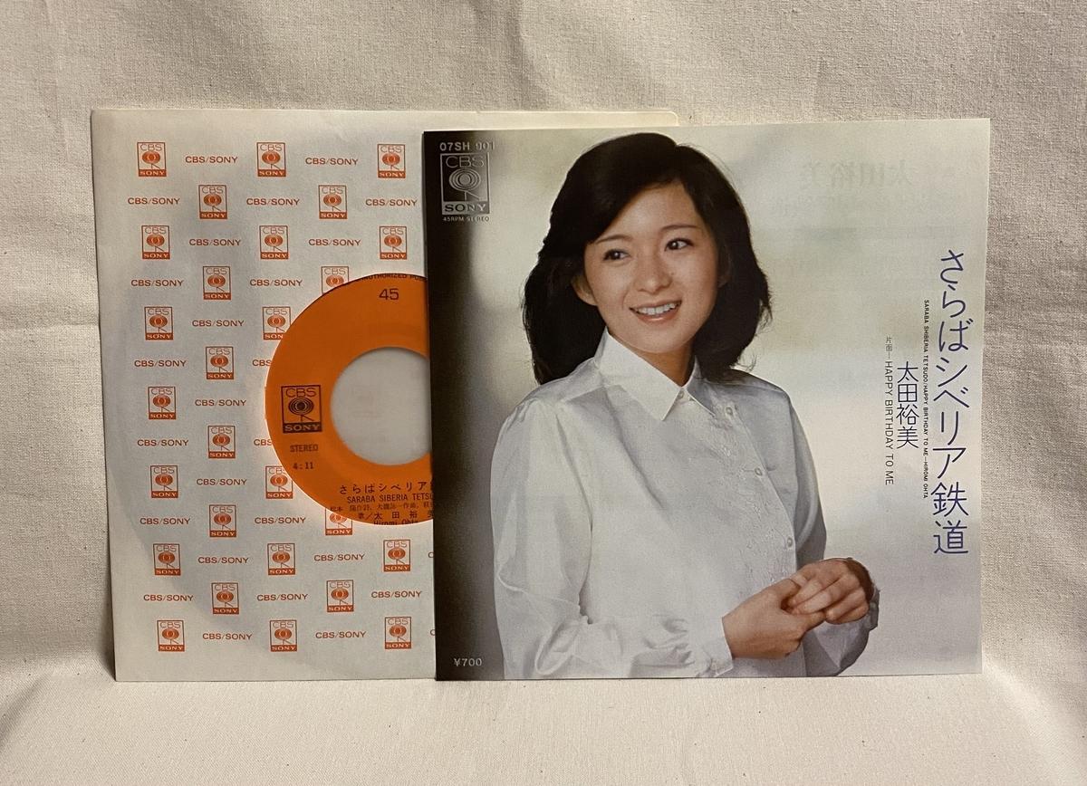 f:id:yomoyamayomoyama:20210128065054j:plain