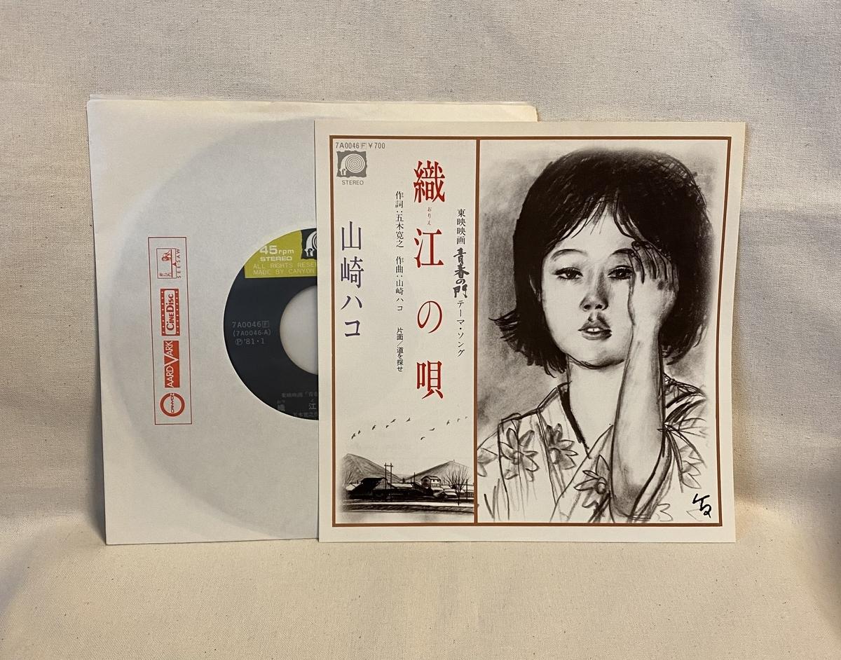 f:id:yomoyamayomoyama:20210205065031j:plain