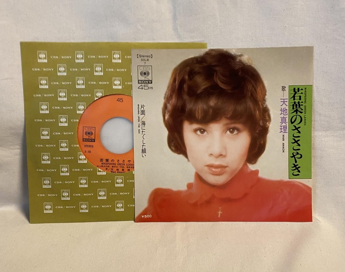 f:id:yomoyamayomoyama:20210216065500j:plain
