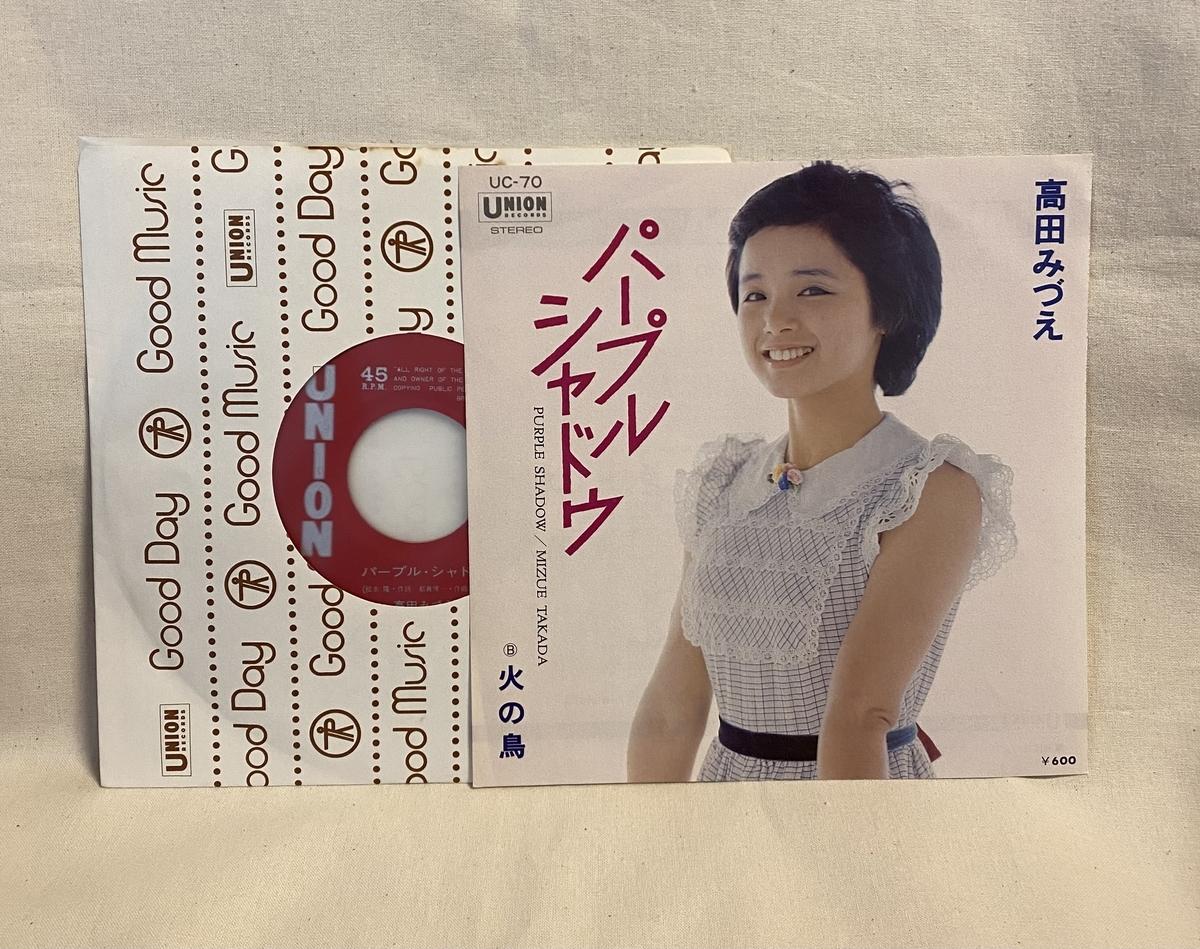 f:id:yomoyamayomoyama:20210218065224j:plain