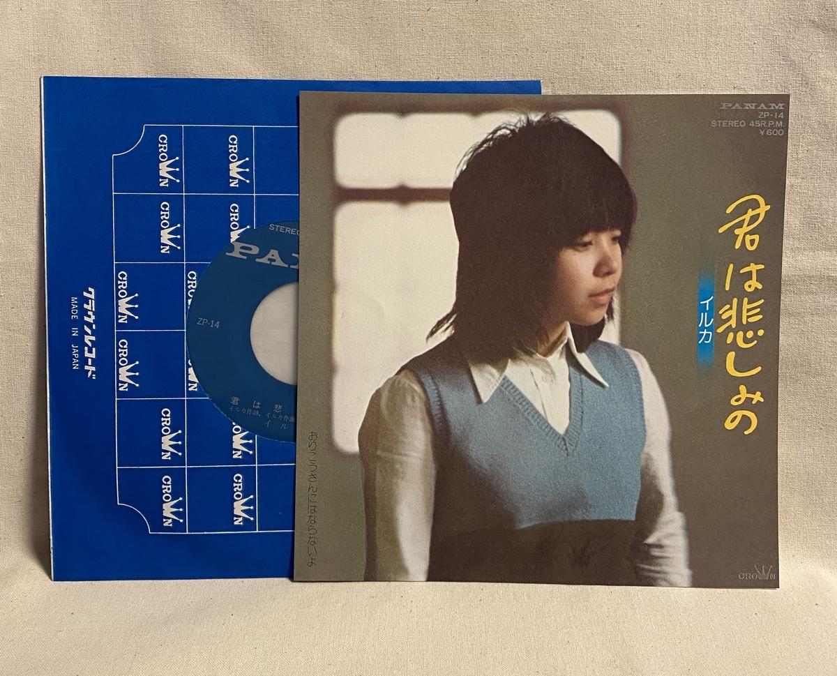 f:id:yomoyamayomoyama:20210219065743j:plain
