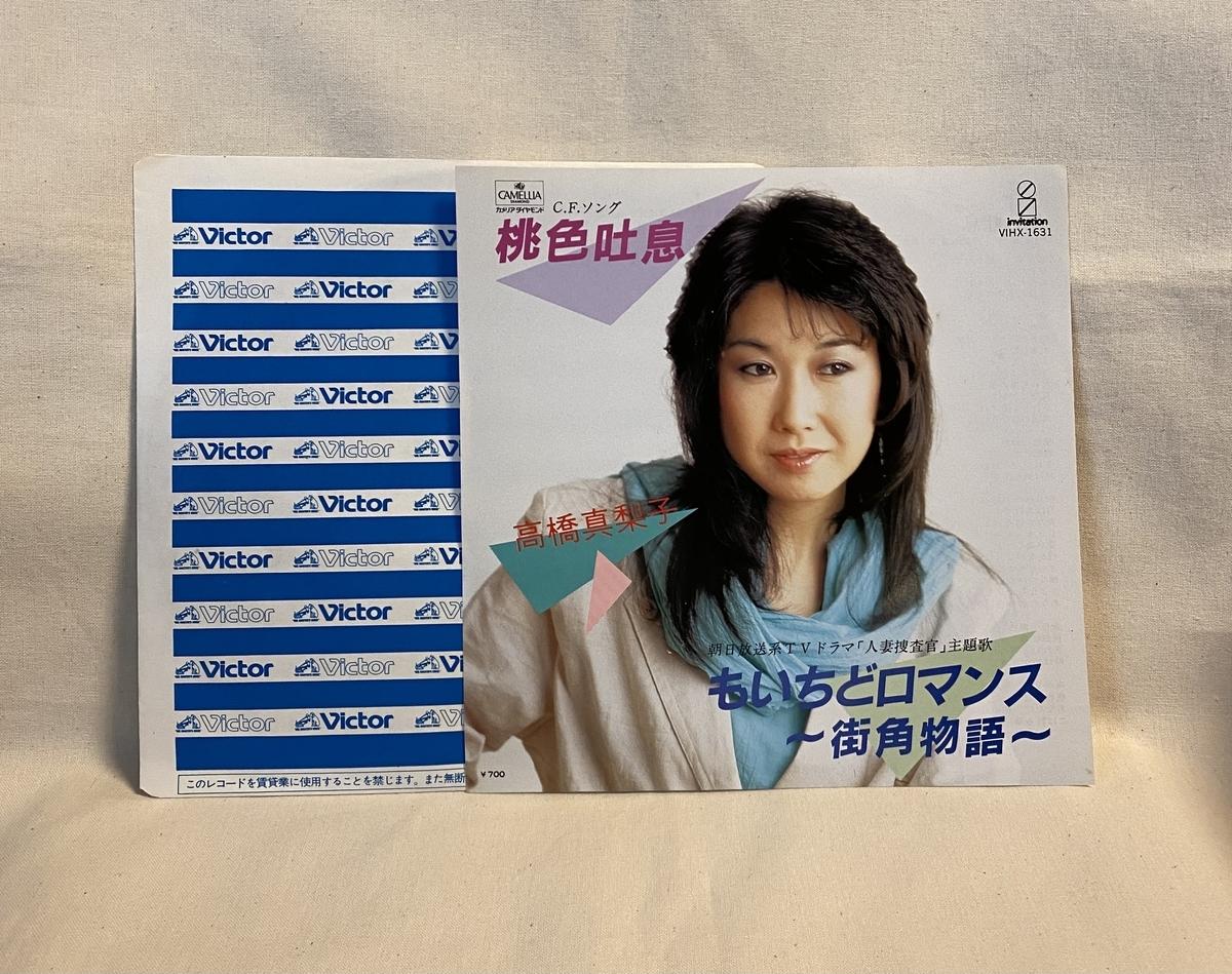 f:id:yomoyamayomoyama:20210223071437j:plain