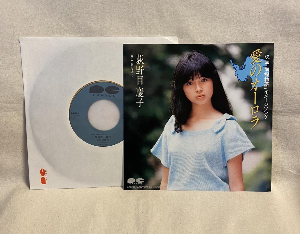 f:id:yomoyamayomoyama:20210312064245j:plain