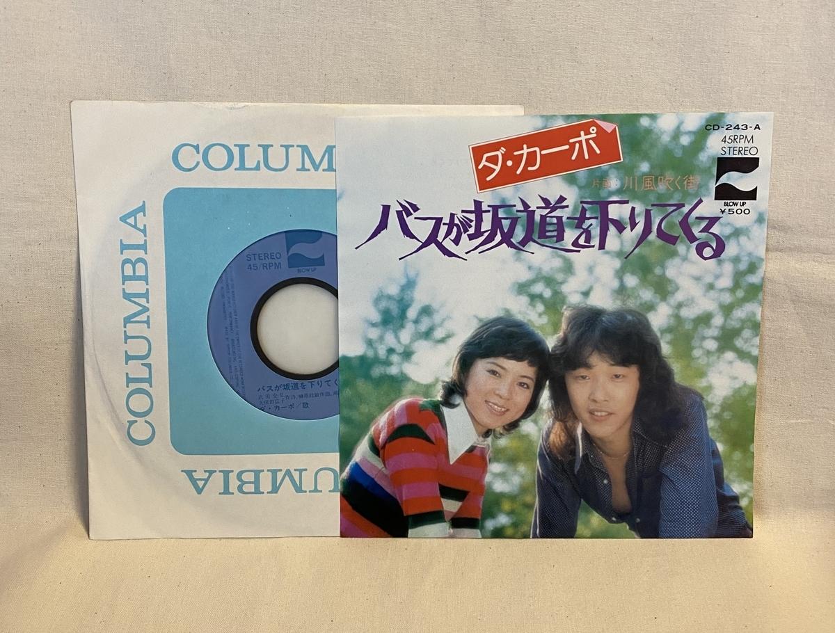 f:id:yomoyamayomoyama:20210315064526j:plain