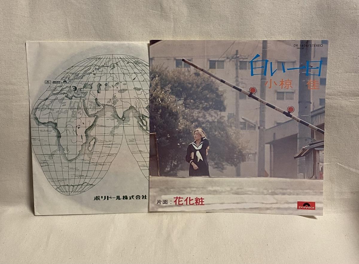 f:id:yomoyamayomoyama:20210318064120j:plain