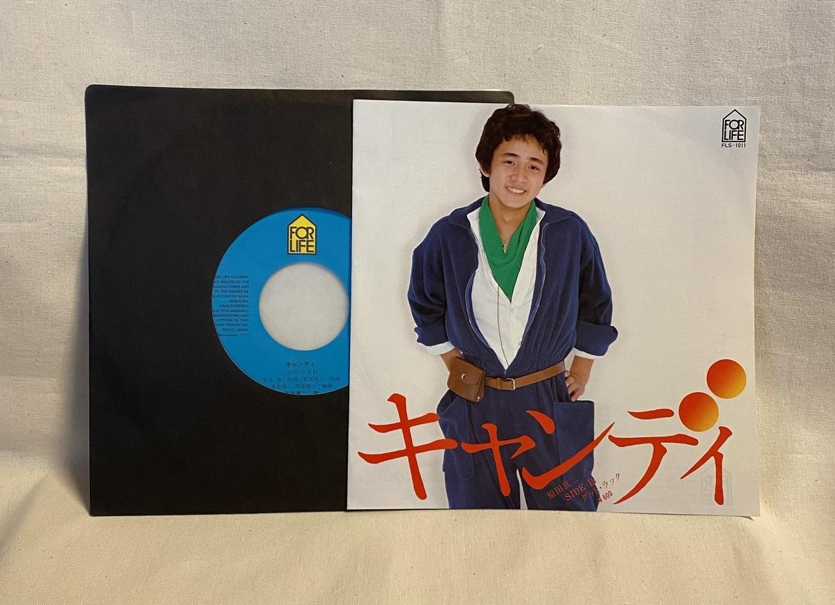 f:id:yomoyamayomoyama:20210325065210j:plain