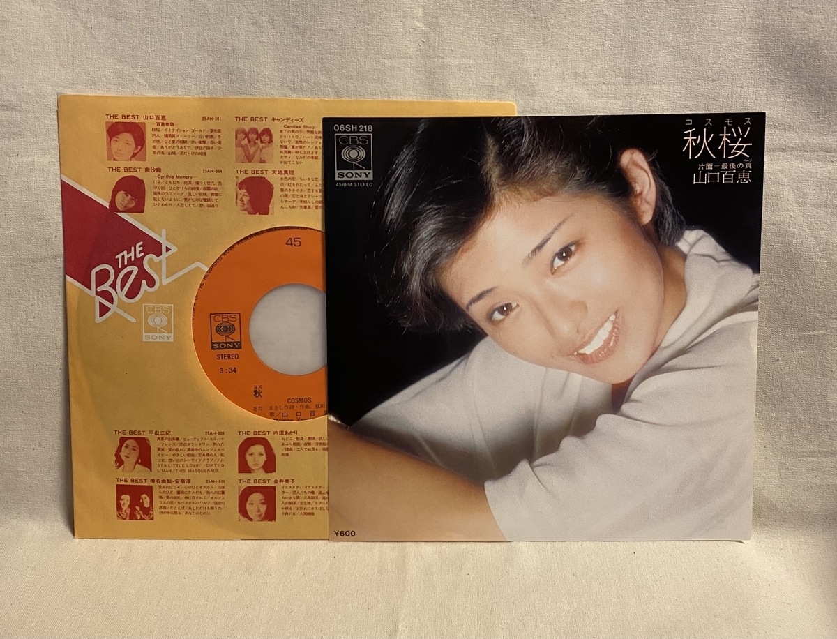 f:id:yomoyamayomoyama:20210403065828j:plain