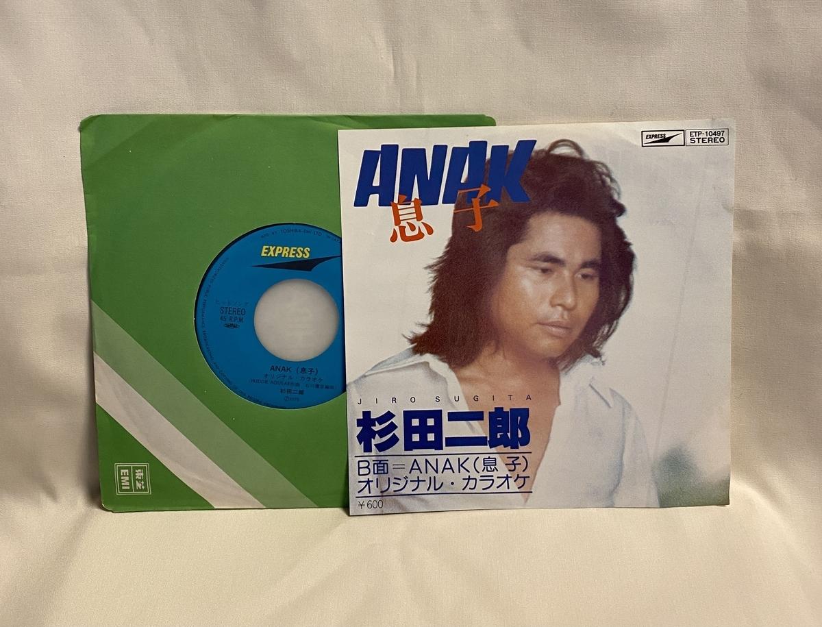 f:id:yomoyamayomoyama:20210425070958j:plain