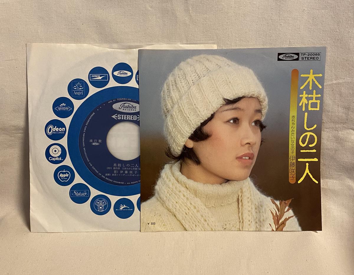 f:id:yomoyamayomoyama:20210428063809j:plain