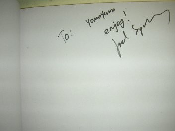 f:id:yomoyomo:20080224231348j:image