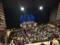 キング・クリムゾン大阪公演(2015年12月12日)