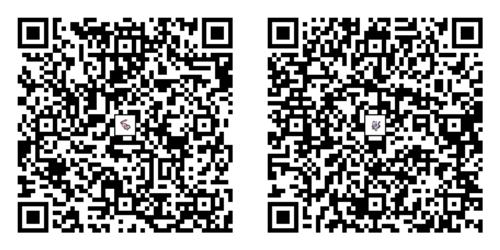 f:id:yomu0007:20161120114521j:plain