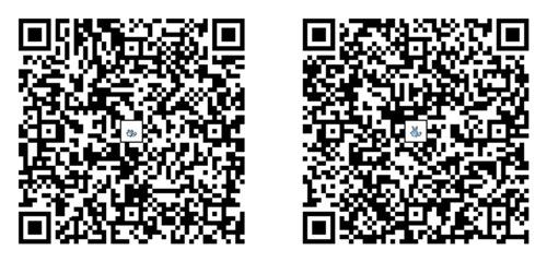 f:id:yomu0007:20161121213952j:plain
