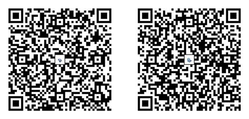 f:id:yomu0007:20161121214058j:plain