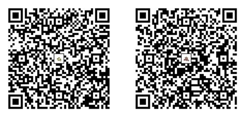 f:id:yomu0007:20161122190706j:plain