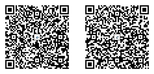 f:id:yomu0007:20161123085647j:plain