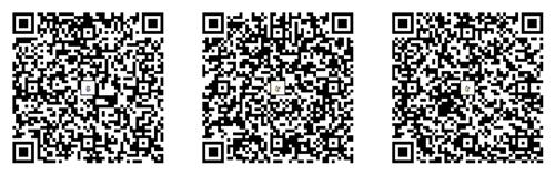 f:id:yomu0007:20161123175126j:plain