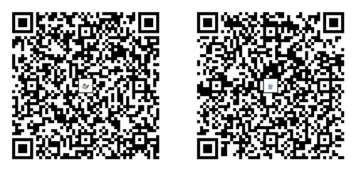 f:id:yomu0007:20161125070150j:plain