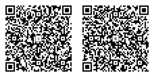 f:id:yomu0007:20161126085904j:plain