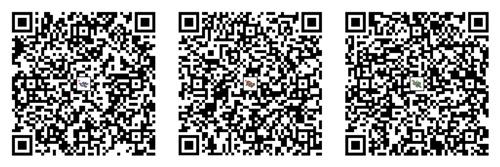 f:id:yomu0007:20161210132911j:plain