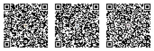 f:id:yomu0007:20161210133026j:plain