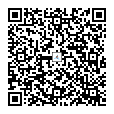 f:id:yomu0007:20161215193537p:plain